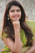 Ashima Narwal Photoshoot-thumbnail-11