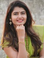 Ashima Narwal Photoshoot-cover-photo