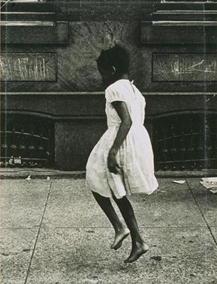 http://louxosenjoyables.tumblr.com/post/147099055711/firsttimeuser-skip-philadelphia-1962-by