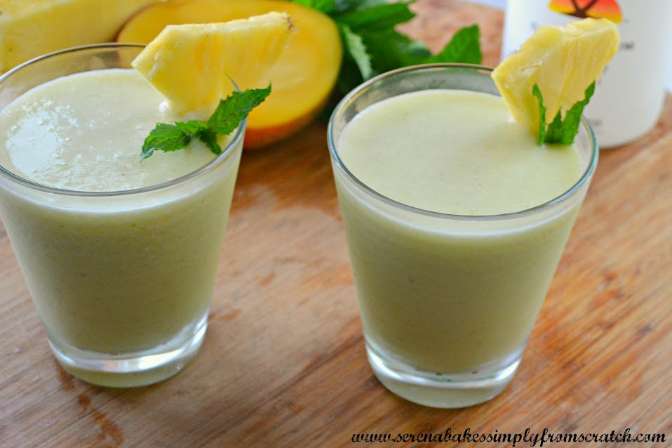 Mango-Pineapple-Mint-Daiquiris-Serve.jpg