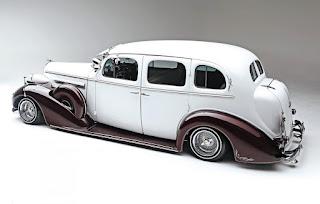 Klasik Otomobil Müzesi Klasik Arabalar Diyarı ile ilgili Görseller Klasik Otomobilleri Kral Klasik Otomobil Modelleri Klasik Otomobiller Görücüye Çıktı Harikalar Diyarı Model Araba Klasik Araba Müzesi Klasik Bir Araba Fırsat Diyarı Antika Mutlu Eskiler Diyarı  İkinci El Klasik Araç Klasik Spor Araba En Çok Sevilen Klasik Otomobiller Muhteşem Klasik Araba Resimleri Harika Klasik Araba Foto Galeri Klasik Otomobil Modelleri ile ilgili görseller Araba Modelleri  Klasik Model Araba Model Araba Çeşitleri Model Koleksiyon Arabalar Klasik Araba Modelleri Klasik Model Arabalar Klasik Araba Tabloları Modelleri  Eski Arabalar Eski model araba fotoğrafları Eski Arabalar Haberleri Son Dakika Güncel Eski Arabalar eski arabalar arşivleri Eski ve Yeni Modelleri ile Araba Fotoğrafı Eski Arabalar Fotoğrafları Klasik Arabalar Ücretsiz Eski Araba ve Araba Görseli