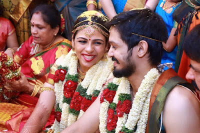 happy-Nakul-Sruti