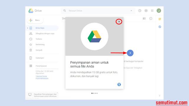 cara-membuat-google-drive-di-gmail