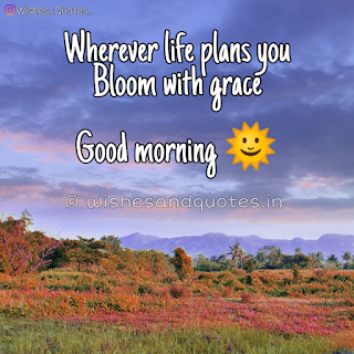 good-morning-wishes-with-quotes-wishesandquotes.in