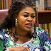 PDP Yet To Learn From Past Mistakes – Stella Oduah