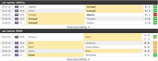 [Image: Senegal3.PNG]