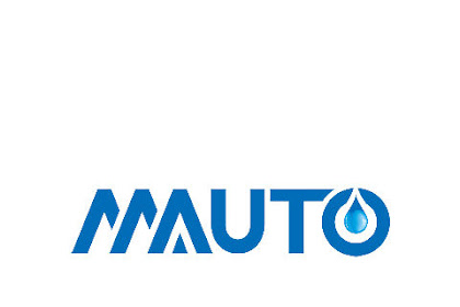 Android Auto Download for MMAUTO Stereo