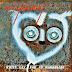 Nuovo album per il bluesman MisterMat