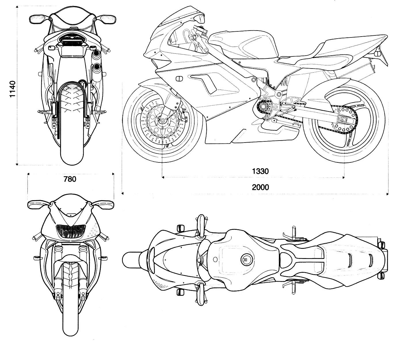 Saturn Sky Wiring Diagram Schemes. Saturn. Auto Wiring Diagram