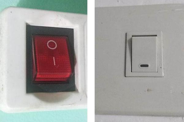 nama-alat-listrik-dan-kegunaannya