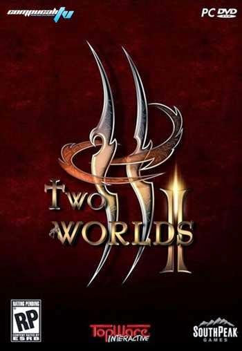 Two Worlds 2 Epic Edition PC Full Español