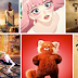 AFA's Most Wanted: The 15 Most Exciting Animation Projects In Production Now