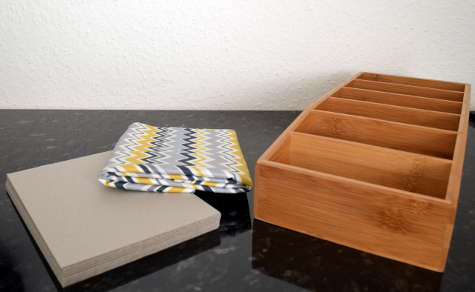 retro frischling von ordnung im stoffschrank und anderen tr umen. Black Bedroom Furniture Sets. Home Design Ideas