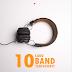 Download The Winner - Lagu Cinta [iTunes Plus AAC M4A]