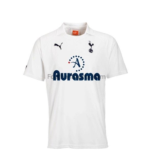 Tottenham hotspurs new kits fts 15