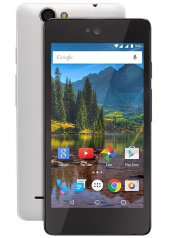 Android Lollipop terbaru murah