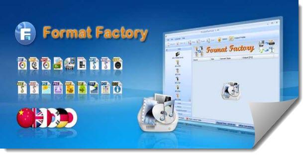 formatfactory 2.95