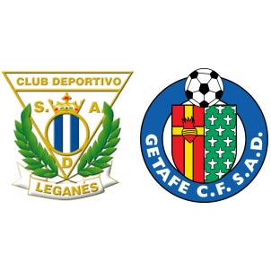 Leganes vs Getafe Full Match & Highlights 08 September 2017