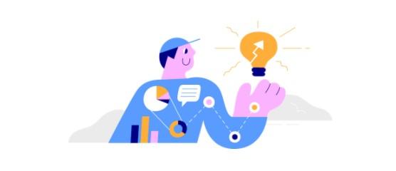 Tutorial Cara Mengontrol Aktivitas Tontonan dan Penelusuran Anak di Youtube Buat Guru dan Orang Tua