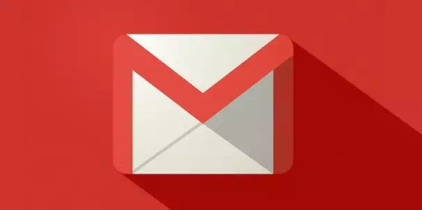 cara mengganti nama di gmail