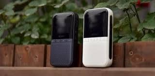 Xiaomi Gigabee Smart Walkie-Talkie लॉन्च , जानें Feature