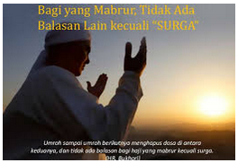 http://www.rasiyambumen.com/2017/08/apakah-yang-dimaksud-haji-mabrur-maqbul_19.html
