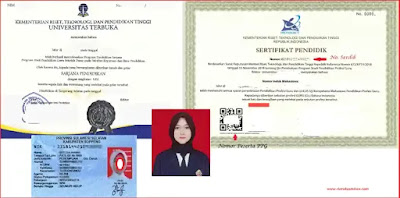 Dokumen yang Perlu Disiapkan Saat Pendaftaran PPPK (P3K) 2021
