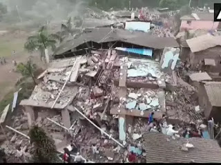 building-collapse-in-raigarh