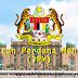 Iklan jawatan Kosong di Jabatan Perdana Menteri