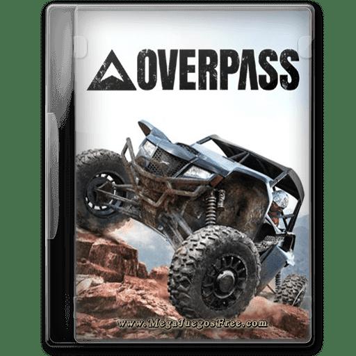 Descargar Overpass PC Full Español
