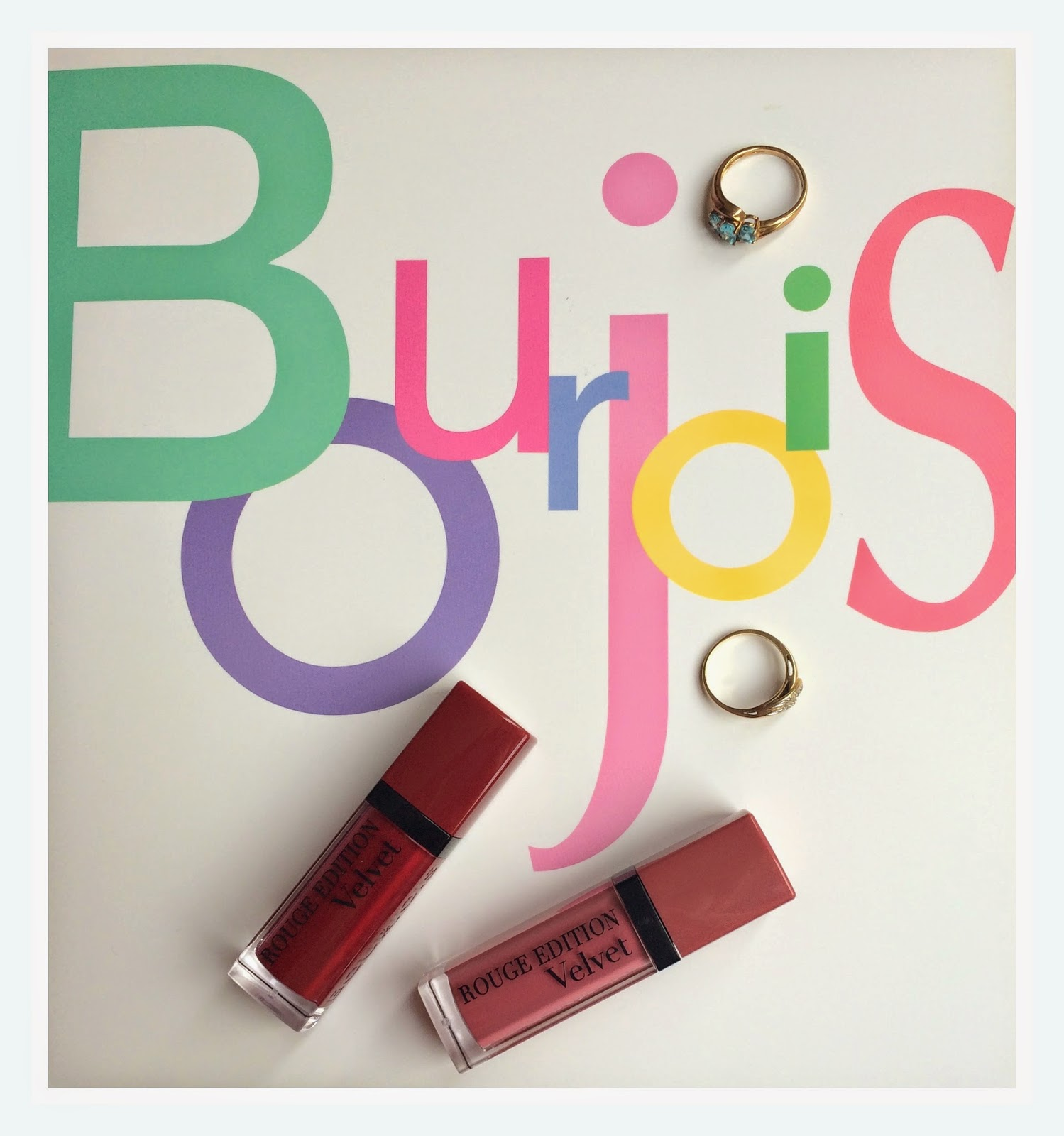 bourjois-rouge-edition-velvet-new-shades-2014