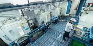 http://www.jobsinfo.web.id/2017/12/lowongan-kerja-pabrik-mm2100-pt-shei.html