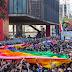 Mês do Orgulho Gay: mercado de turismo é turbinado durante Parada LGBTQIA