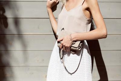 bolsas-femininas-pequenas