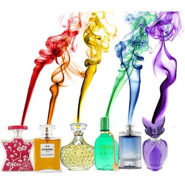 Anti-Valentine Happy Perfume Day images