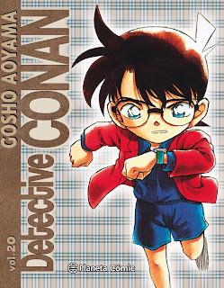 http://nuevavalquirias.com/detective-conan-volumen-1-todos-los-mangas.html
