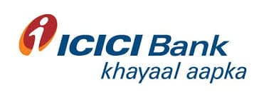 ICICI Customer Care Numbe