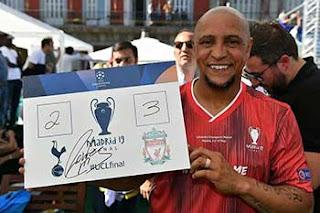 https://1.bp.blogspot.com/-dgT_eOxPlAA/XRdeSx9YrSI/AAAAAAAAFvY/sBPVildUqfMIp3h08eKpZg9Zdf36VPKCwCLcBGAs/s320/Pic_Football-_0155.jpg