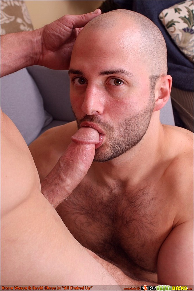 Brent rivers fucked by creepy gay castings scout 9