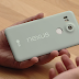 [Exclusive] Google Nexus 5X Prototype Get's Hands-On Treatment Ahead Of Today's Launch