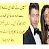 Priyanka Chopra And Nick Jonas Wedding Anniversary .