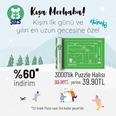 https://www.puzzlehalisi.com/urun/puzzle-halisi-3000lik/