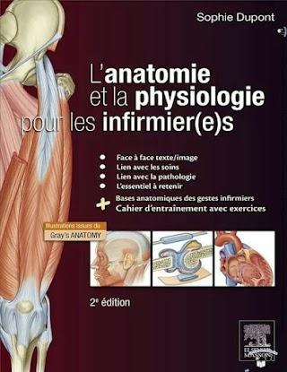 L'anatomie et la physiologie pour les infirmiers.pdf