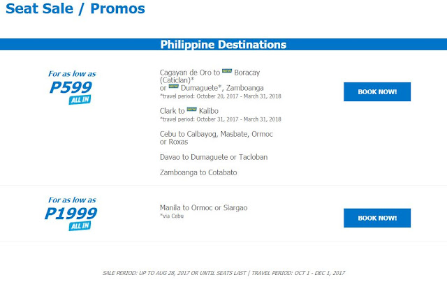 cheap flights philippines