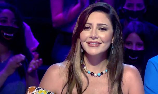 بيّة الزردي: تكشف أسباب انفصالها عن خطيبها!