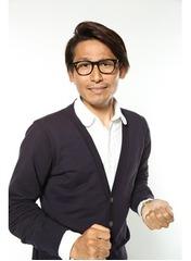 http://www.imaii.com/stuffimaii/yukinori.murata.html