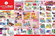 Promo Lottemart Weekend Periode 20 - 23 Februari 2020