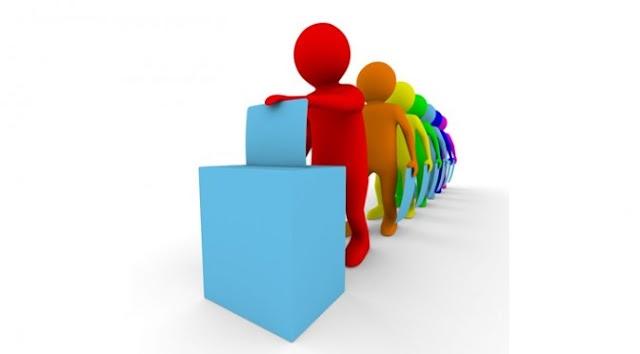 2021 சட்ட மன்ற தேர்தலில் திருப்பூர் மாவட்ட வேட்பாளர்கள் யார் யார்? உங்கள் கருத்துகளை பகிருங்கள்