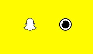 تحميل سناب شات بلس الجديد للايفون عربى 2018 Snapchat Plus