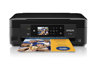 Download Epson Expression Home XP-424 driver Windows, Download Epson Expression Home XP-424 driver Mac, Download Epson Expression Home XP-424 driver Linux